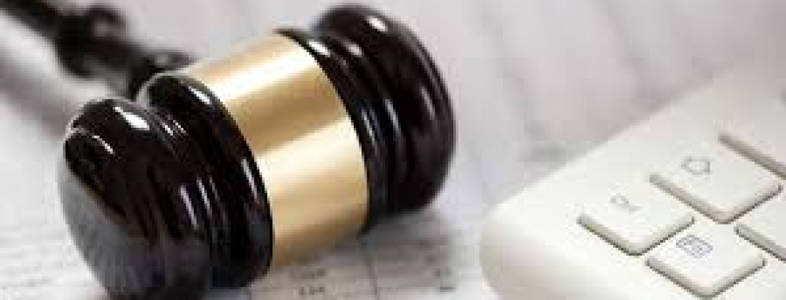 Usvojen novi Zakon o racunovodstvu